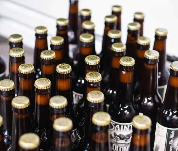 image-univers-biere-3