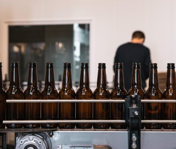 image-univers-biere